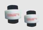 Hydax Couplings