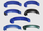 Rubber Products Dealers Manufacturer Supplier